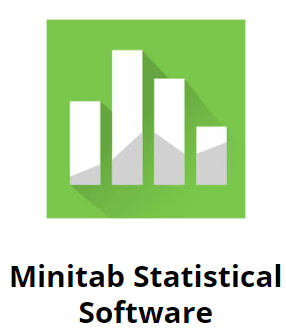 Minitab Software