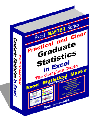 statistic methods utilizing six sigma essay